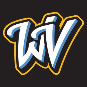 West Virginia Black Bears - Image: Black Bears cap