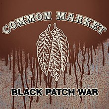 Black Patch War cover.jpg