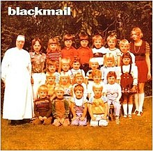 Blackmail (album by Blackmail).jpg