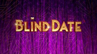 <i>Blind Date</i> (British game show) UK game show