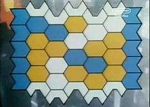 Blockbusters (UK game show) - Wikipedia