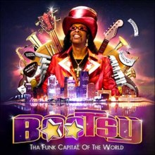 Bootsy Funk Capital of the World (small).jpg