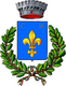 Coat of arms of Bovegno