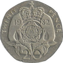 Twenty pence british coin wikipedia for Twenty pictures