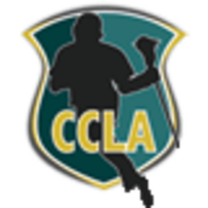 Central Collegiate Lacrosse Association - Image: CCL Alogosm