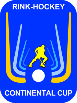 CERH Continental Cup - Image: CERH Continental Cup