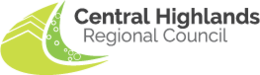Central Highlands Regional Council logo 2017.png