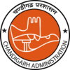 Official seal of Chandigarh