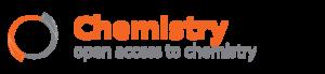 Chemistry Central - Image: Chemistry Central logo
