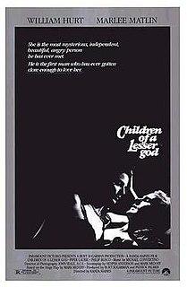 1986 film by Randa Haines