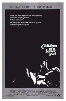 Children of a Lesser God film poster.jpg