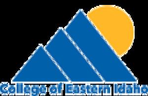 College of Eastern Idaho - Image: College of Eastern Idaho logo