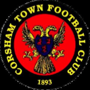 Corsham Town F.C. - Image: Corsham Town F.C