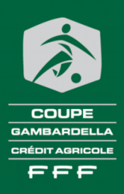 Coupe Gambardella.png