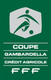 Coupe gambardella wikipedia - Reglement coupe gambardella ...
