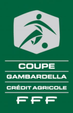 Coupe Gambardella - Image: Coupe Gambardella