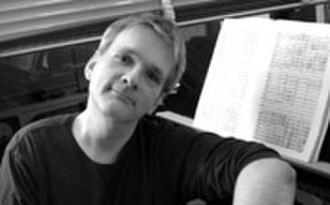 Michael Patrick Coyle - Image: Coyle Mike NEW177