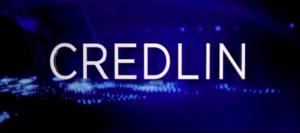 Credlin - Image: Credlin title card
