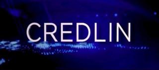 <i>Credlin</i> Australian television news program