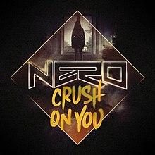Nero singles