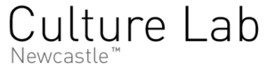 Culture Lab - Image: Culture Lab