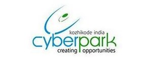 Cyberpark - Image: Cyberpark
