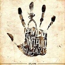 dance music 2014 download mp3