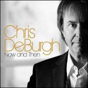 Now and Then (Chris de Burgh album) - Image: Deburghow