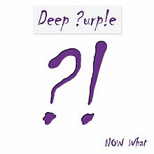 Picture of home deep purple traduccion ingles.