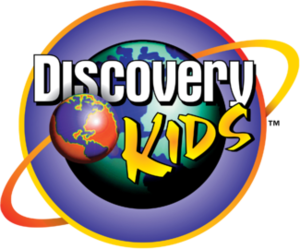 Discovery Kids (Canada) - Image: Discovery Kids Canada