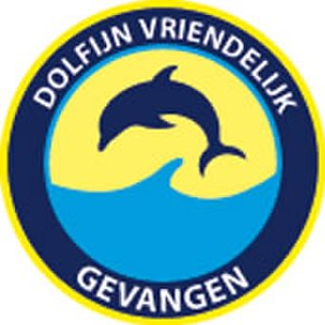 Dolphin safe label - Princes foods dolphin friendly label in Dutch