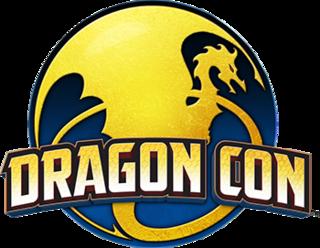 Dragon Con Annual pop culture fan convention in Atlanta