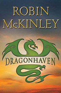 Dragonhaven.jpg