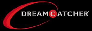 DreamCatcher Interactive - Image: Dreamcatcherlogo