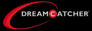 DreamCatcher Interactive Canadian computer game publisher