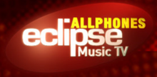 Eclipse Music TV Logo.png