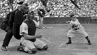 Eddie Gaedel American baseball player