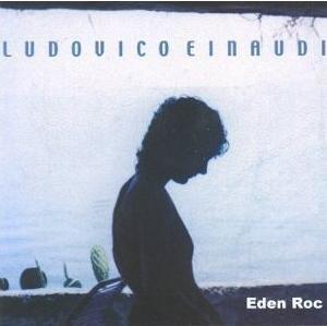 Eden Roc (album) - Image: Eden Roc album