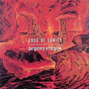 Purgatory Afterglow - Image: Eos pa