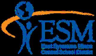 East Syracuse-Minoa Central School District