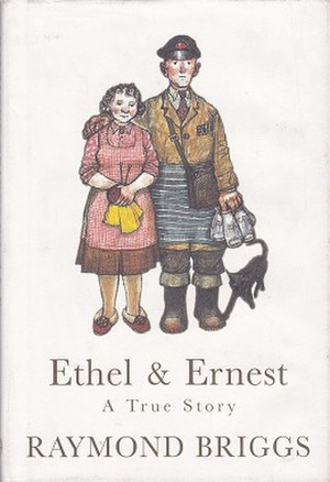 Ethel and Ernest Book Cover.jpg