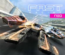 FAST Racing Neo Coverart.png
