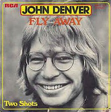 Fly Away - John Denver.jpg