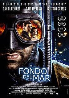 2003 film by Damián Szifron