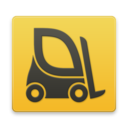 ForkLift 3 File Manager and File Transfer Client Logo.png