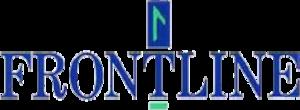 Frontline Ltd. - Image: Frontline