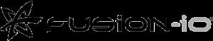 Fusion-io - Image: Fusion io logo