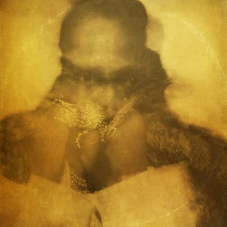 Future (Future album) - Image: Future cover