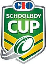 GIO Schoolboys Cup Logo.jpg