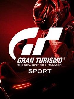 """Résultat de recherche d'images pour """"gran turismo sport cover"""""""